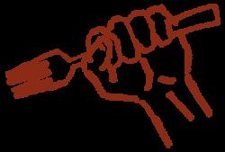 cuc_cont_logo2